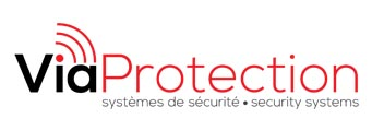 ViaProtection