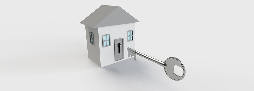 Common Problems With Your Home Security Systems ...