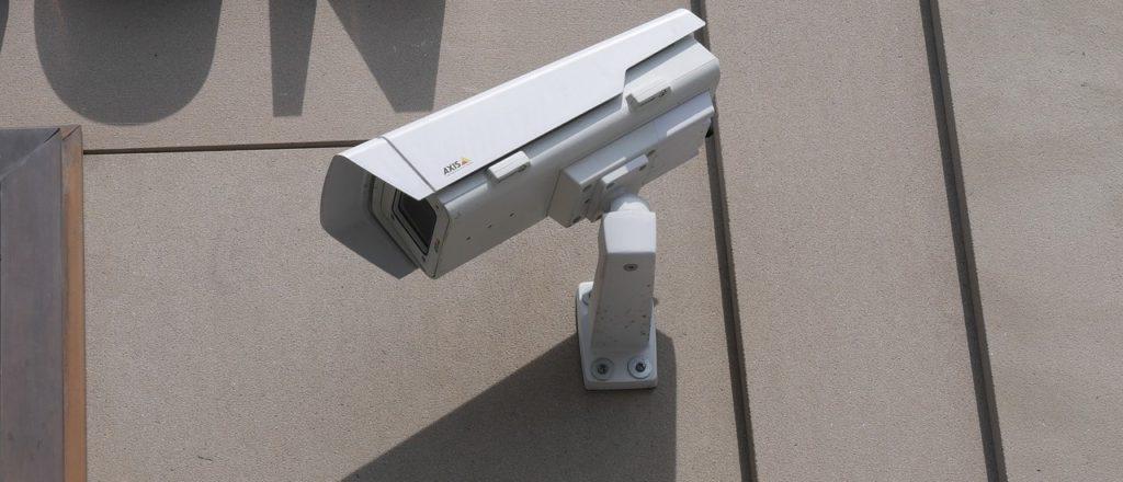 Professional Alarm Monitoring System