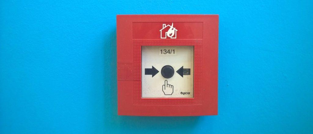 fire-detector